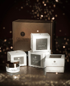 Anti Aging Advanced SET